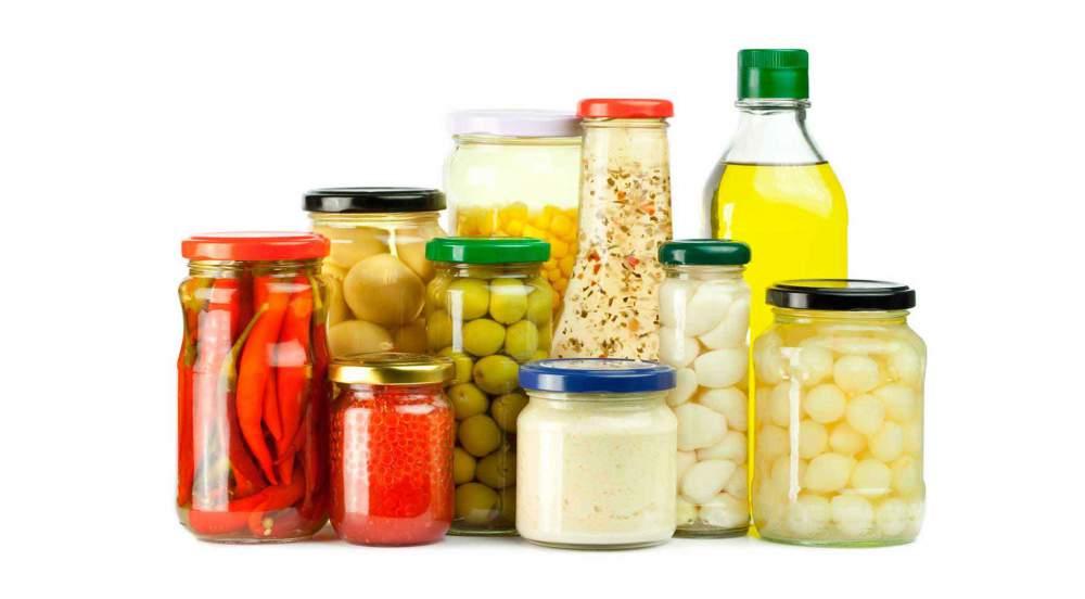 Distar chile distribuidora de envases y tapas - Envases alimentos ...
