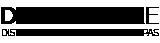 classic_shop_logo